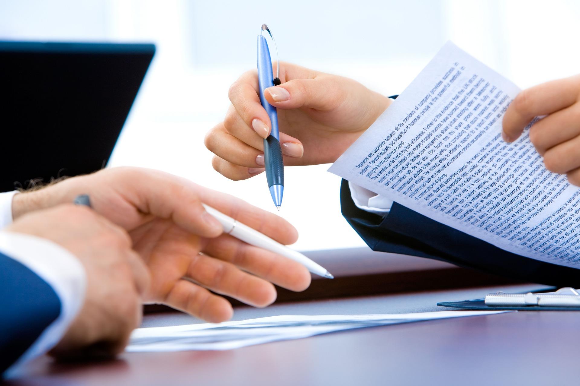 Arvioi rehellisesti omia yrittäjäominaisuuksiasi ennen toiminnan aloittamista!